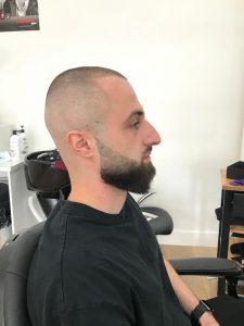 majesticcuts haircuts 4