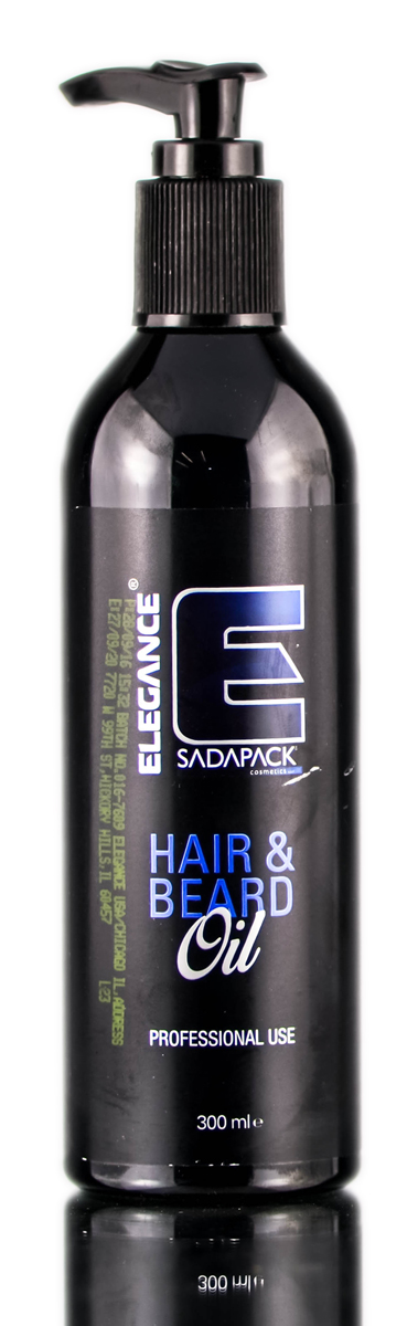 Elegance hair & beard oil Melbourne from Majesticcuts barbershop in Australia high quality to sell at the lowest price.